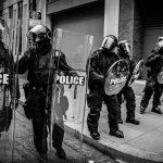 Kurs przygotowawczy do rekrutacji w Policji już 19.10.2019r!