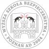 logo - Wyższa Szkoła Bezpieczeństwa