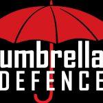 WSS w Gdańsku zaprasza na Szkolenie ACTIVE SHOOTER prowadzone przez firmę partnerską Umbrella Defence!
