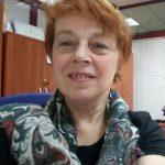 Danuta Bartkowiak - wsb