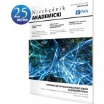 Bezpłatne e-czasopismo dla pracowników naukowych i dydaktycznych