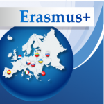 Studencie, trwa rekrutacja na studia Erasmus+