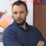 Przemysław KLABUHN