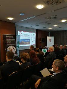 IV Międzynarodowy Kongres Bezpieczeństwa w Toruniu