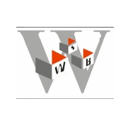 Sukces WSB! Przegląd Naukowo-Metodyczny na liście ERIH PLUS