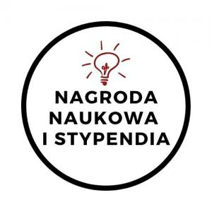 Stypendia dla młodych badaczy poznańskiego środowiska naukowego