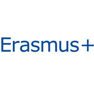 Nowy zagraniczny partner WSB - Erasmus Plus!