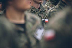 Bezpieczeństwo wewnętrzne w Koszalinie - otworzyliśmy nowy kierunek!