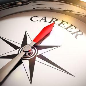 kompas kariera