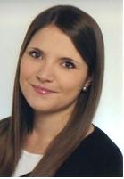 Natalia Smura - zdjęcie