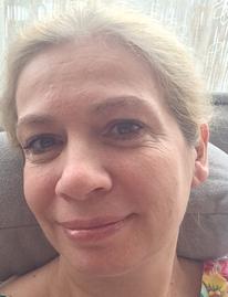 Justyna Kamińska - zdjecie - pracownik WSB