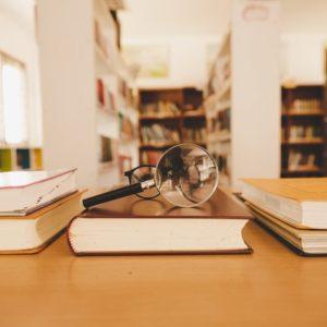 Blog filozoficzny WSB. Zapraszamy do lektury!