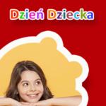Charytatywna zbiórka dla dzieci - dołącz!