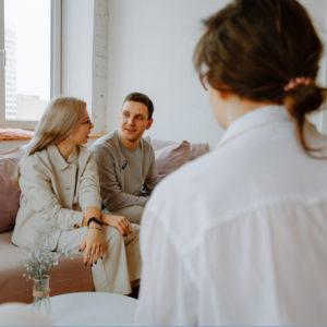 15 maja - bezpłatne konsultacje psychologiczne w Jaworznie